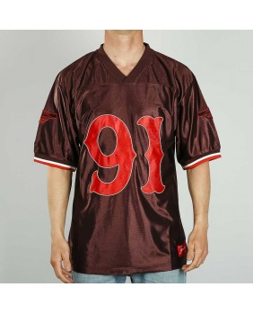 THE LOOT FOOTBALL JERSEY