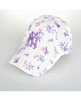 WMNS FLORAL 9FORTY NEYYAN