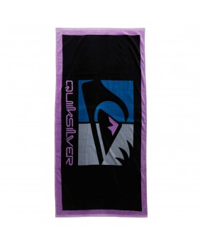 FRESHNESS TOWEL