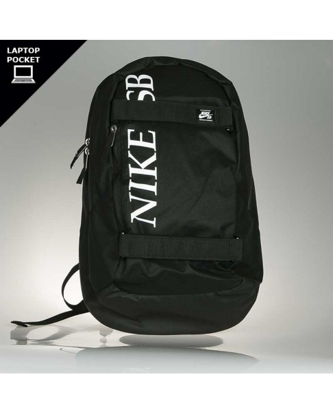 COURTHOUSE 24L BACKPACK