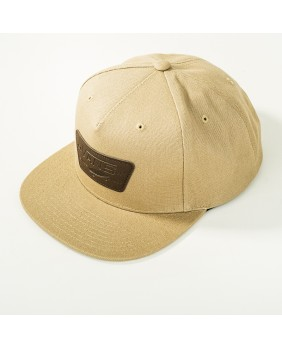 MN FULL PATCH STARTE KHAKI