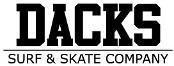Dacks Surf & Skate Company