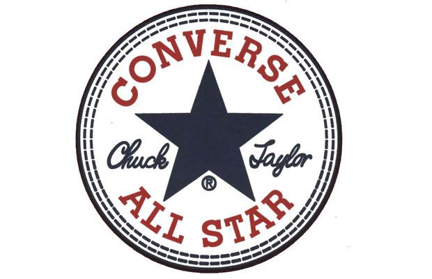 santo labios informal  Converse All Star - que no te timen - Dacks Surf & Skate Company