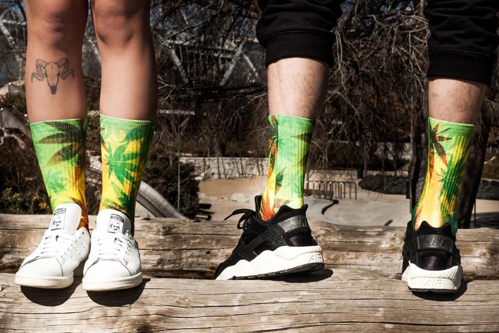 calcetines originales sdpix3