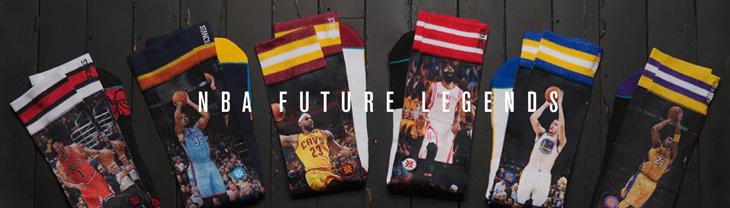 stance-nba-future-legends-socks