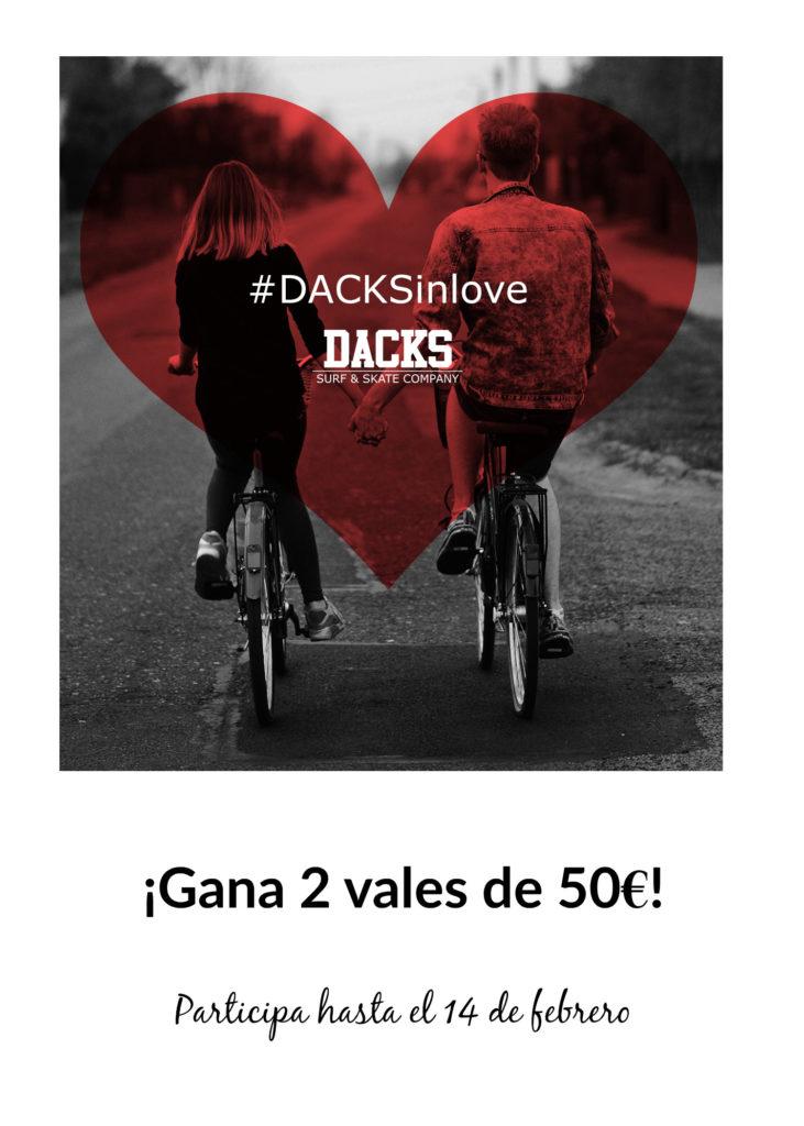 dacks_inlove.