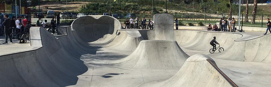 mejor-skatepark-malaga