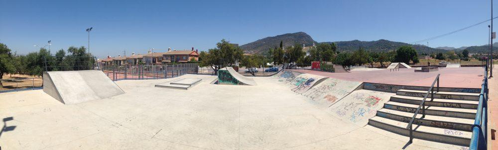 skatepark-alhaurin-de-la-torre-mejores-skatepark-malaga