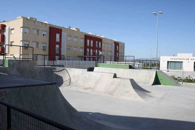 skatepark-antequera-malaga-mejores-skateparks-malaga