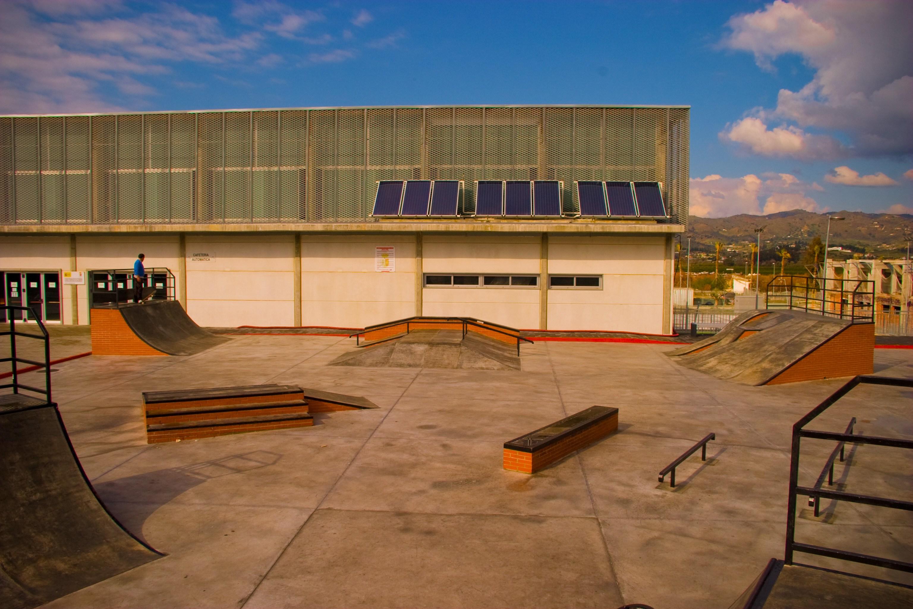 skatepark-cartama-mejores-skatepark-malaga