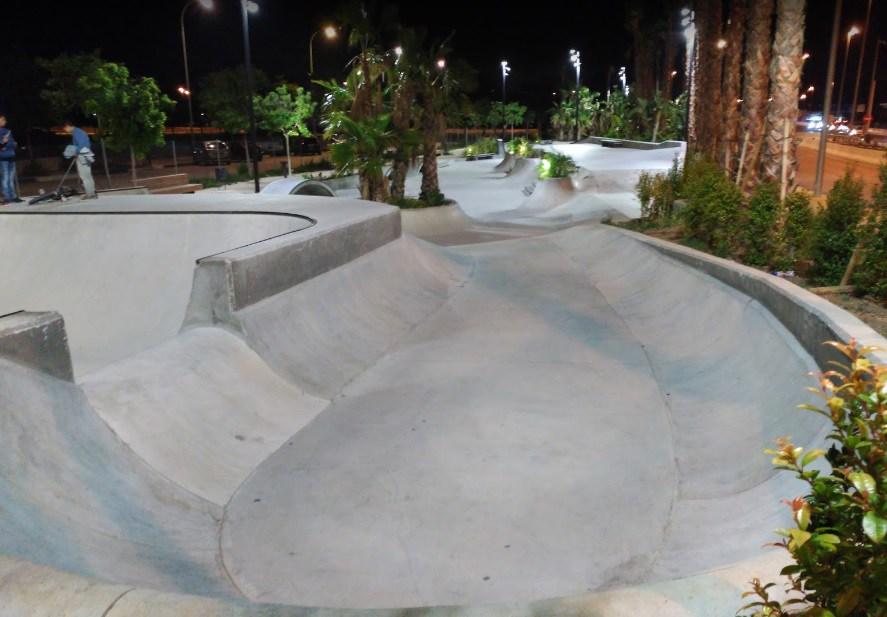 skatepark-marbella-san-pedro-mejores-skateparks-malaga