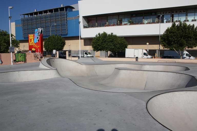 skatepark-fuengirola-ignacio-echeverria