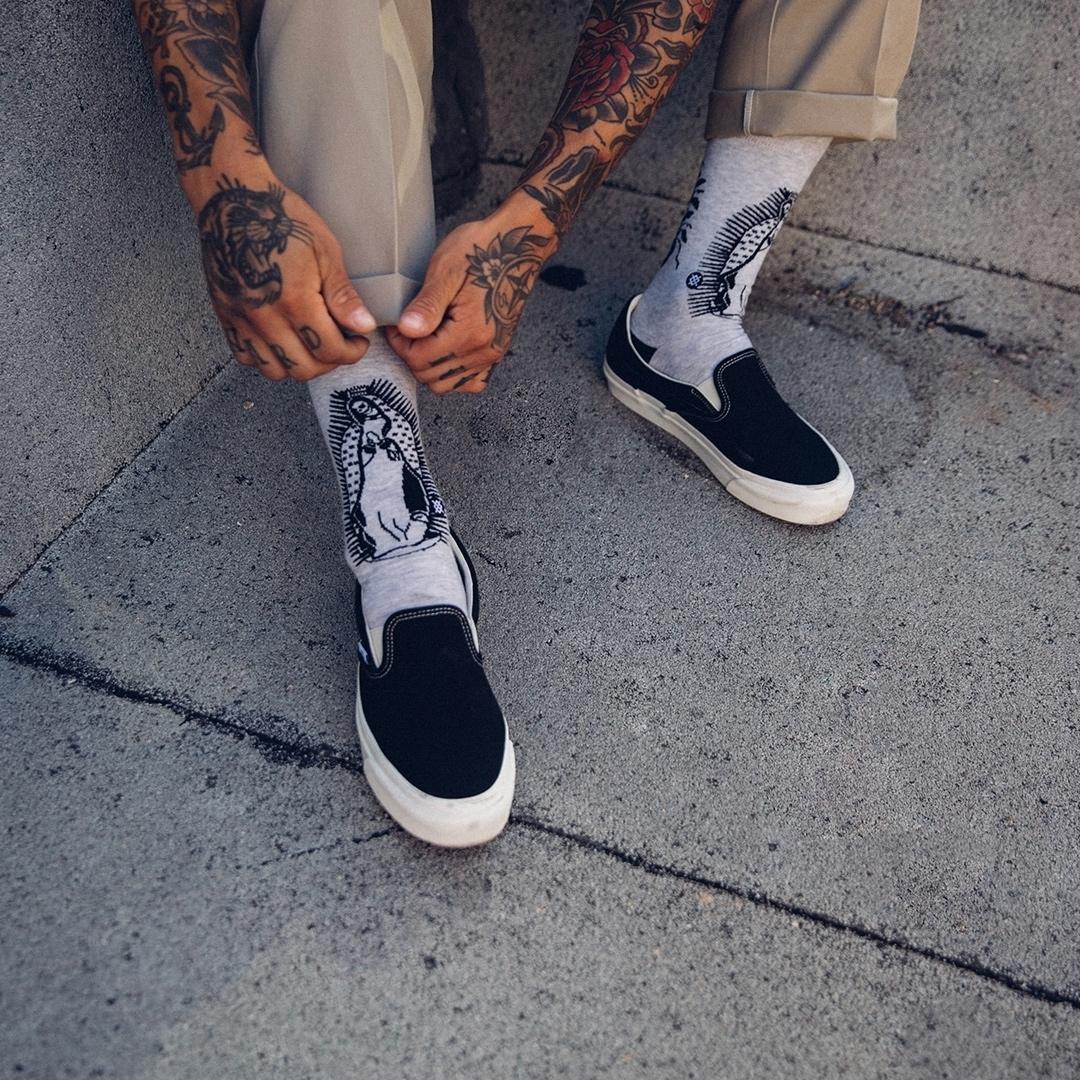 calcetines-regalo-dia-del-padre