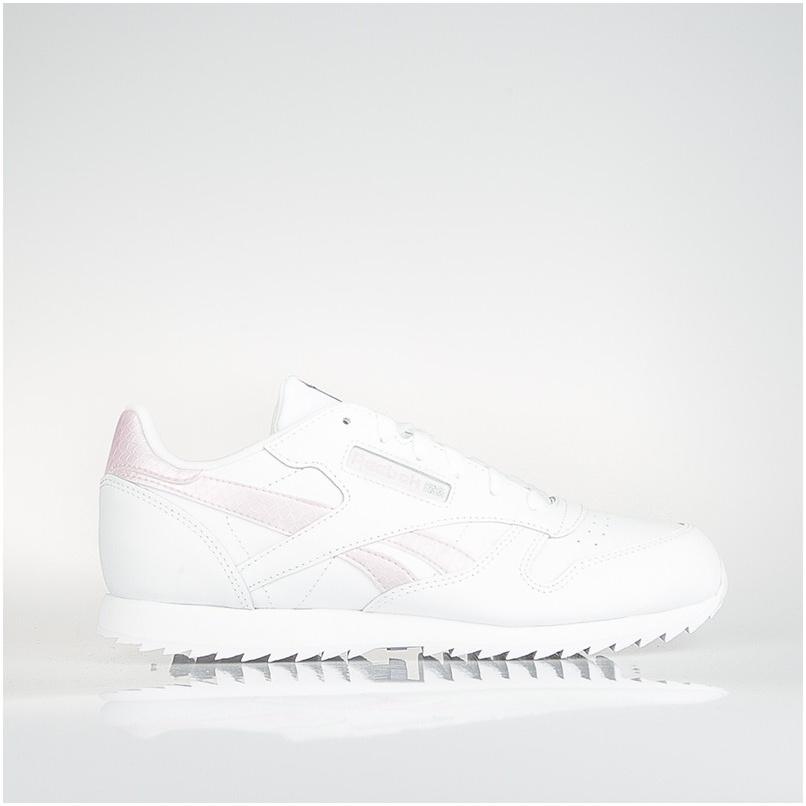 reebok-classic-zapatillas
