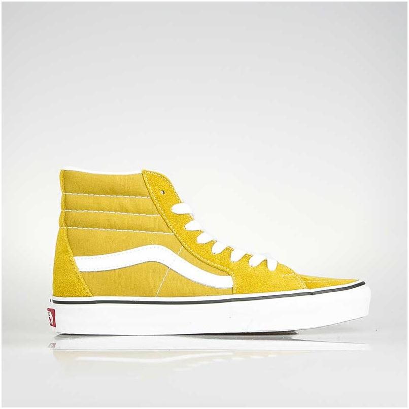 zapatillas-vans-sk8hi
