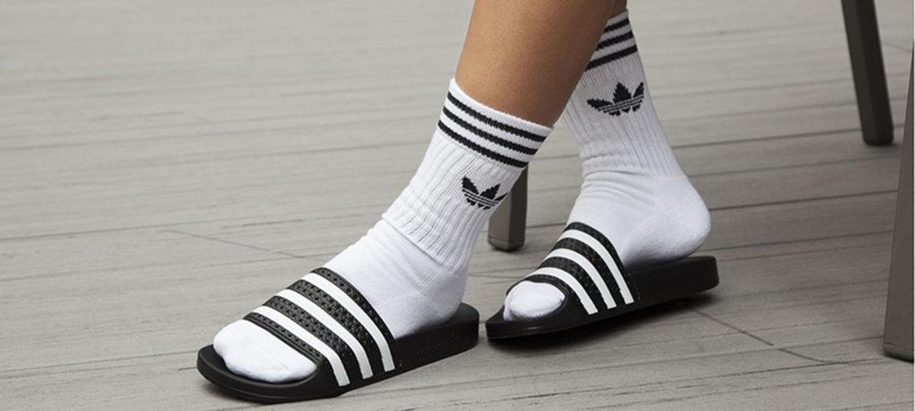 slides-adidas