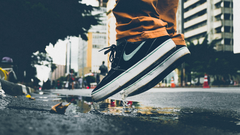 Cómo ha influenciado el skate en la moda Parte II
