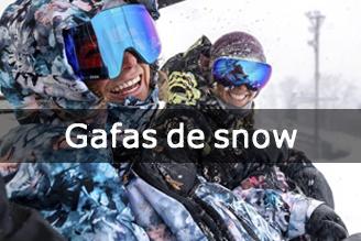 3f0263e3db Aprende a elegir tu equipación de snow con esta guía de snowboard