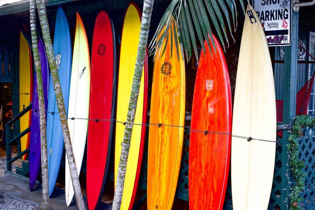volumen litros tabla de surf