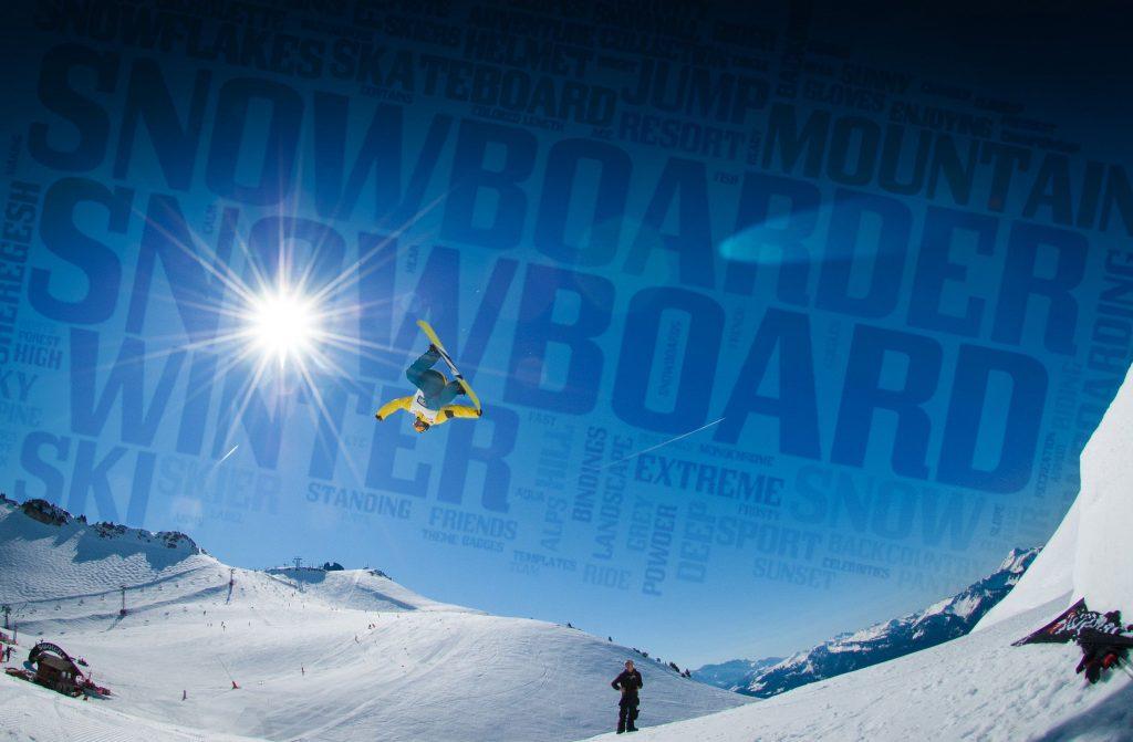 diccionario-palabras-relacionadas-snowboarding