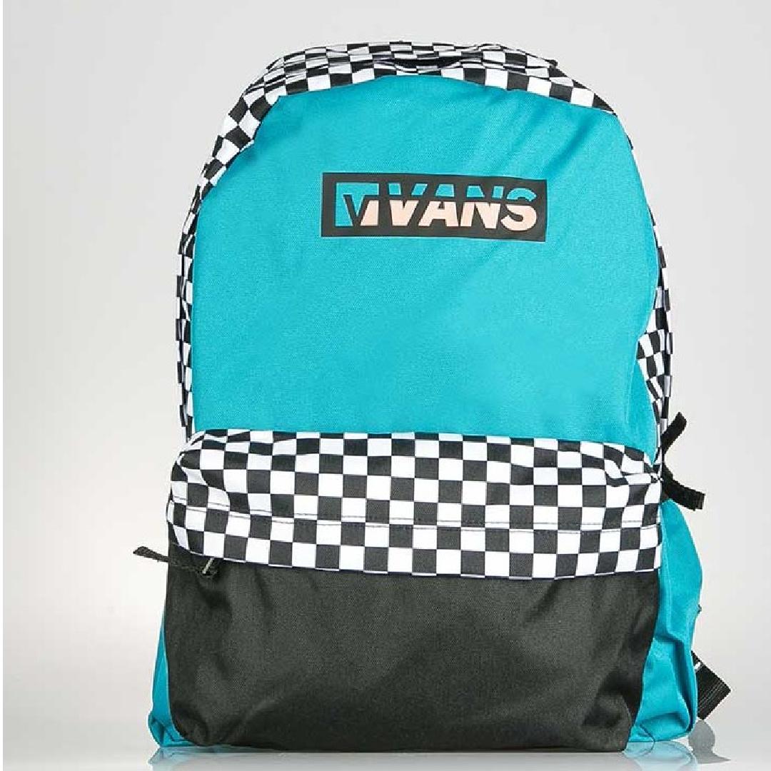 mochila-vans-azul