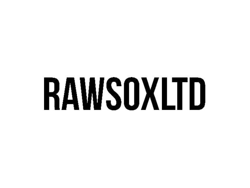 RAW SOXLTD