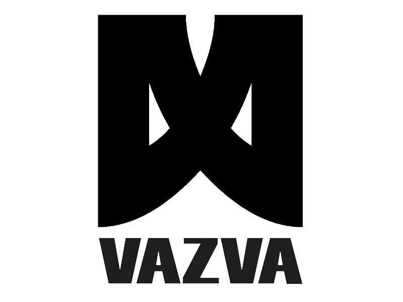 VAZVA
